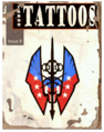 Taboo Tattoos Issue 08 Wing American Flag.png