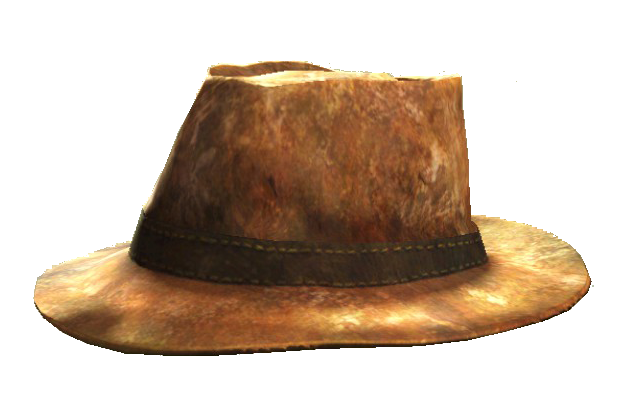 File:Dirty fedora.png