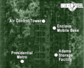 Adams Air Force Base map.png