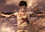 Crucified slave.jpg