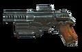 FO4 10mm pistol V2.png