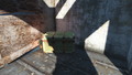 FO4 Brookline building green trunk.png
