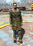 Fo4Explorer's Outfit.png