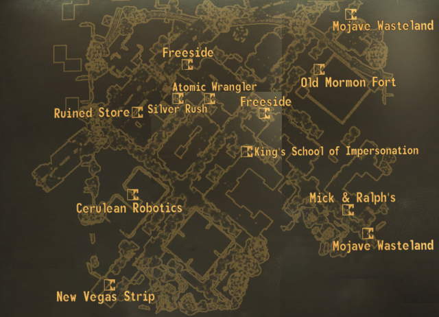 File:Freeside map.png