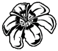 Icon broc flower.png