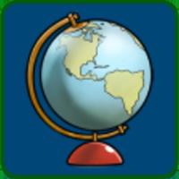 File:Junk-R-Globe.png