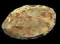 Mirelurk egg omelette.png