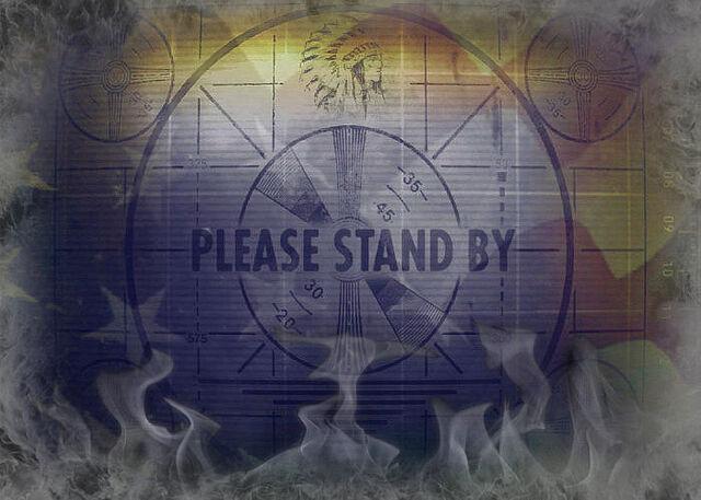 File:SaintPain Broken Flag.jpg