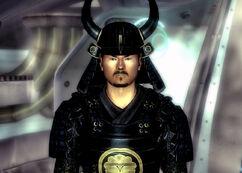 Toshiro Kago.jpg
