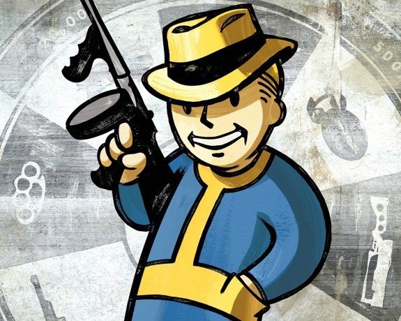 File:User Fallout-New-Vegas-Vault-Boy-575x460.jpg