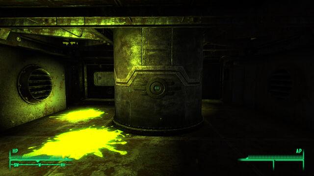 File:Vault 87 GECK sweetspot.jpg