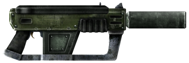 File:12.7mm submachine gun 1 2.png
