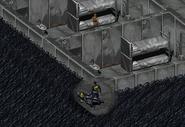 Ed Mariposa Base Level 3