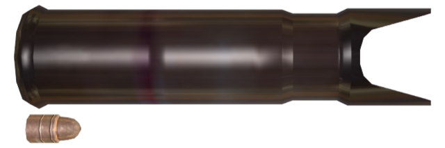 File:FNV Gauss Projectile.png