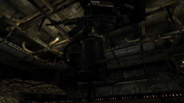 File:FNV gomorrah destroyed weapons1.jpg