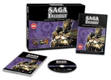 File:Fallout saga contents.jpg