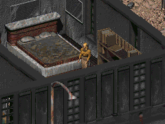 File:Fo2 Jenny.png
