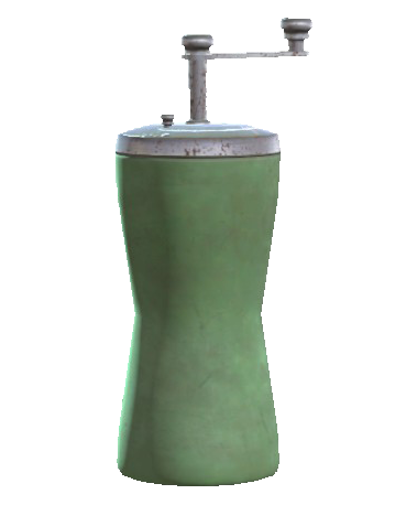 File:Pepper mill.png