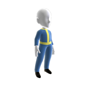 File:Vault Boy Suit M.png