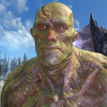 FO4FH Erickson no mask.png