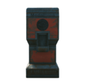 FO4NW Park Medallion Dispenser.png