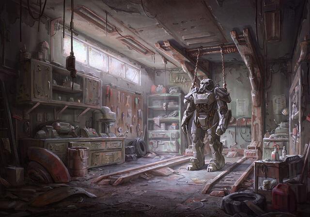 File:Fallout4 Concept Garage.jpg