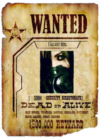 File:Fallout Girl.png