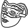 Icon WGS mask.png