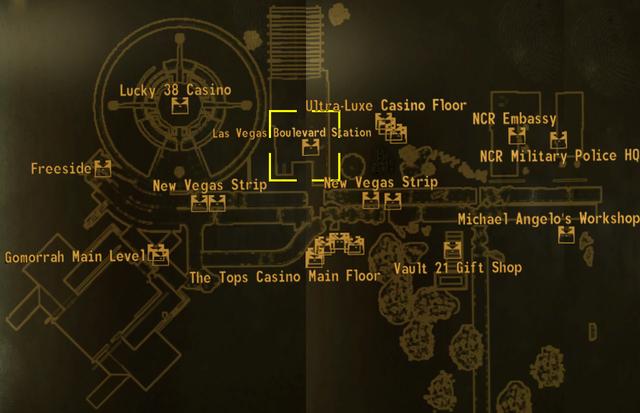 File:LVB station map.png