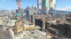 TheatreDistrict-Fallout4