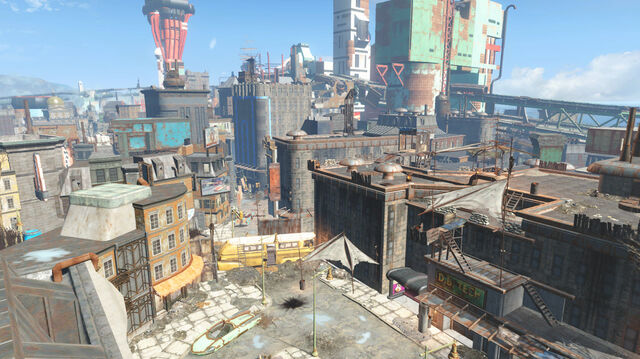 File:TheatreDistrict-Fallout4.jpg