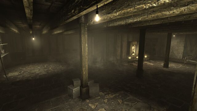 File:FO3 Arlington House Basement.jpg
