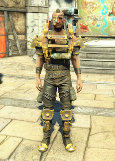 File:Fo4GagesArmor.png