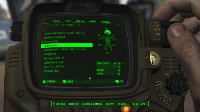 File:Spike armor stats.jpg