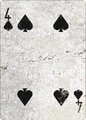 FNV 4 of Spades.png