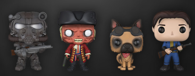 File:Fallout4Vinylthings.png