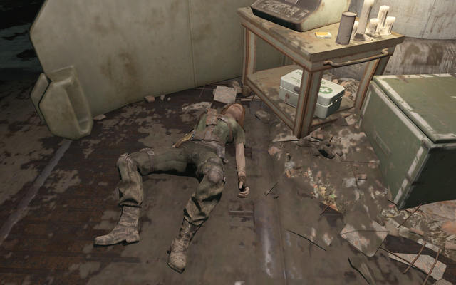File:Fo4NW Sergeant Lanier.png