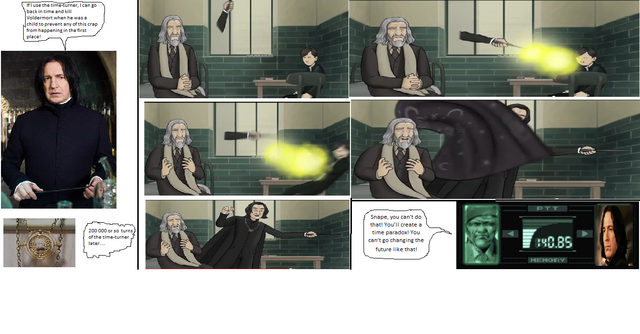 File:Snape created a time paradox!.png