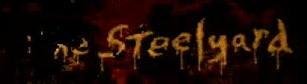 File:Steelyard Graffiti.jpg
