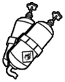 Icon mod flmr tanks.png