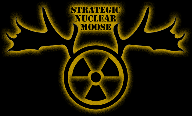 File:Strategic Nuclear Moose- Logo- PNG5- No Solid Yellow.png