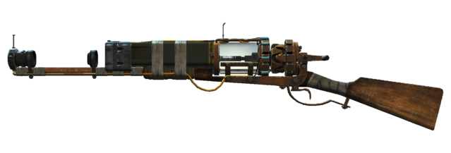 File:FO4LaserMusket.png