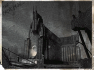 Fo1 Cathedral Townmap
