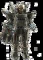 AssaultronSuccubus-Automatron.png