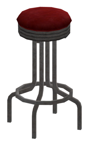 File:Dinner stool.png
