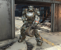 FO4 BOS Soldier Infobox.png