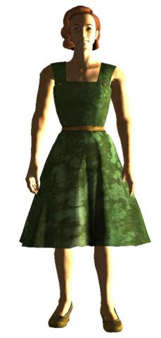 File:Pre-War Parkstroller dress.png