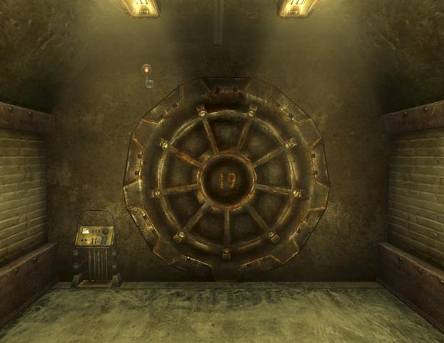File:FNV Vault 19 Door.png