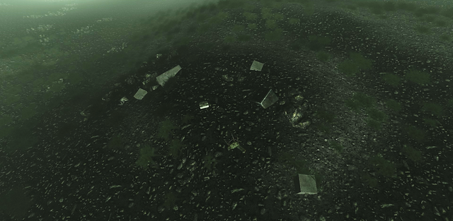 File:FO3PL Buoy3 loot.png