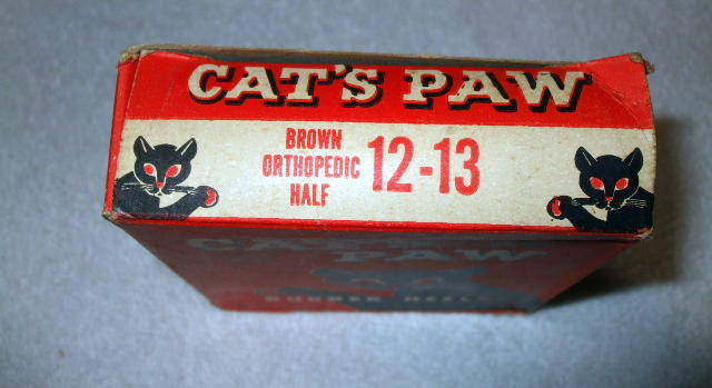 File:Catspaw2.jpg